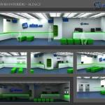 Alza Interior Design